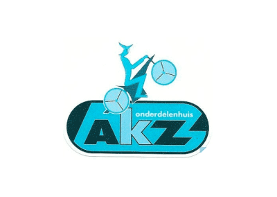 AKZ onderdelenhuis