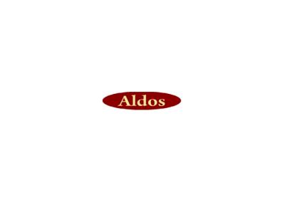Aldos Shoarma Grillroom