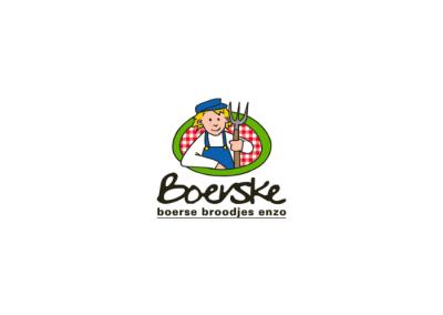 Boerske