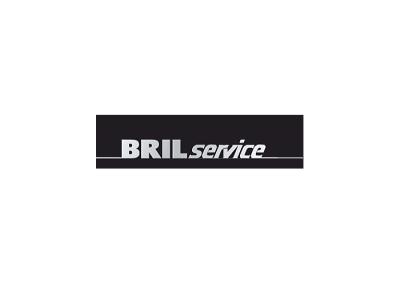 Brilservice