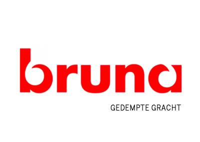 Bruna Gedempte Gracht