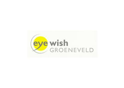 Eyewish Groeneveld