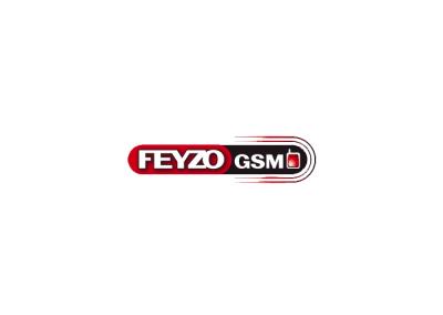 Feyzo GSM