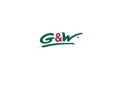 Bioherba G&W