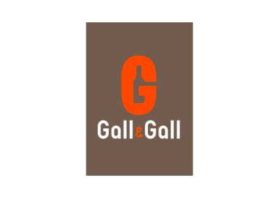 Gall & Gall(in AH)