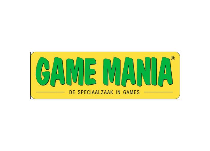 Game Mania | Stadshart Zaandam