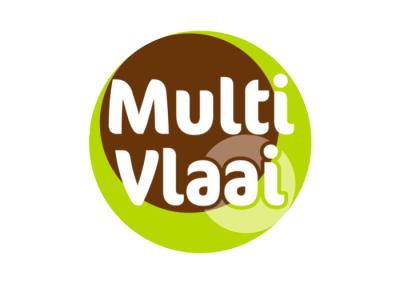 Multi – Vlaai