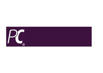 PartyCorner