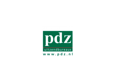 PDZ Uitzendbureau