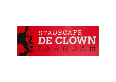 Stadscafe De Clown