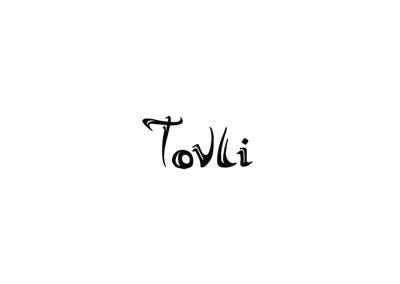 Tovli