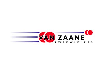 Van Zaane Tweewielers