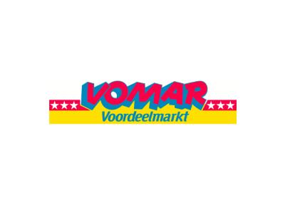 Vomar