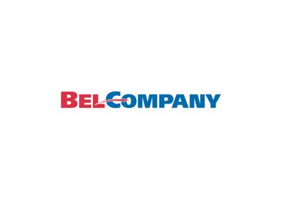 Bel Company