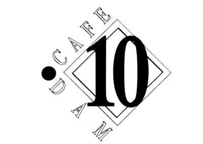 Café Dam 10