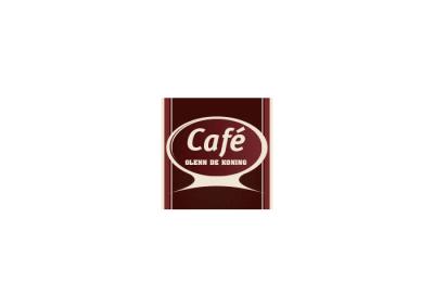 Café Glenn de Koning