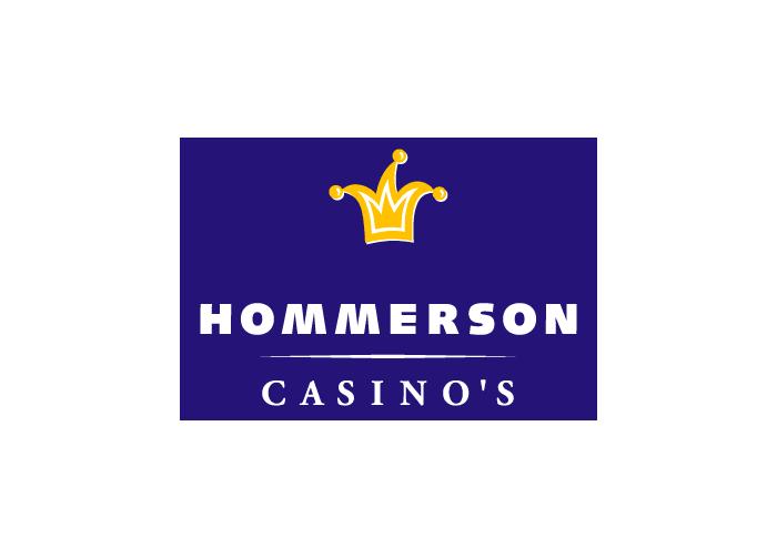 hommerson casino stadshart zaandam