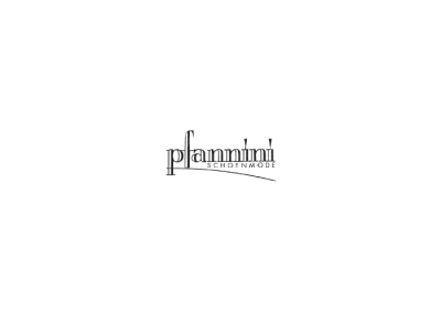 Pfannini Schoenmode