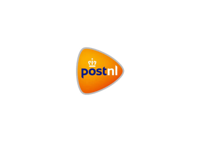 Postservice (in AH)
