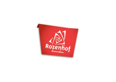 Winkelcentrum Rozenhof