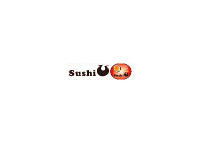 SushiU foodware