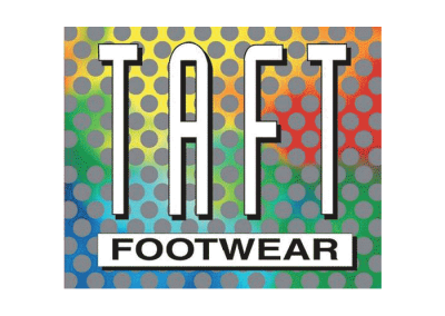 Taft Shoes
