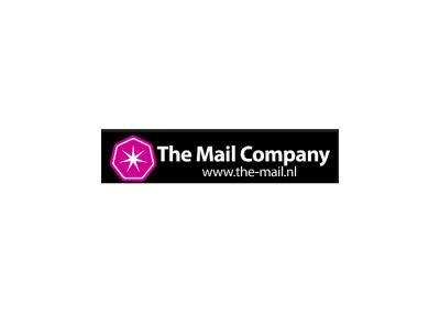 Mail Company