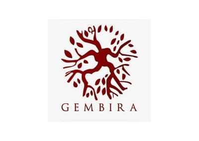 Toko Gembira