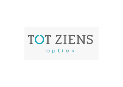 Tot Ziens Optiek