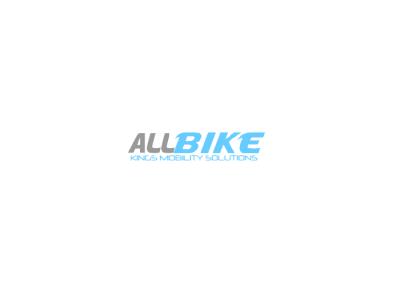 Allbike