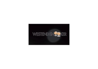 Westend Snooker