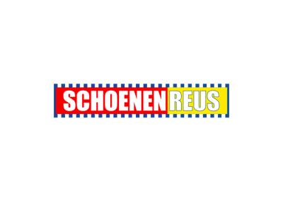 Schoenenreus