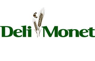 Deli Monet