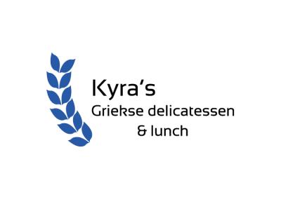 Kyra's Griekse delicatessen