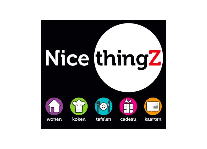 f31a1a5d5b0 Nice thingZ, Cadeau & Lifestyle | Stadshart Zaandam