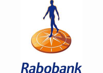 Rabobank Zaanstreek