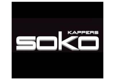 SOKO kapper