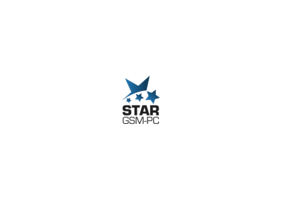 Star Gsm PC