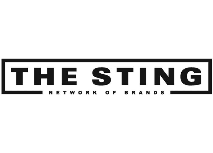 sting kleding