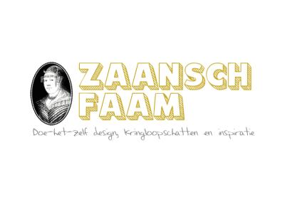 Zaansch Faam