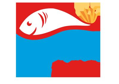 Volendammer VIS&ZO