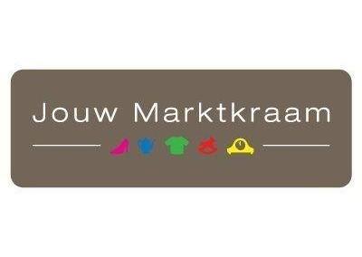 Jouw Marktkraam Zaandam