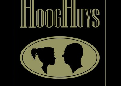 HoogHuys Delicatessen