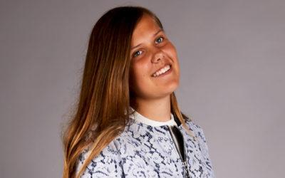 Tanja Waiboer