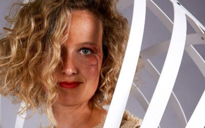 Wendy Stikkelorum 2