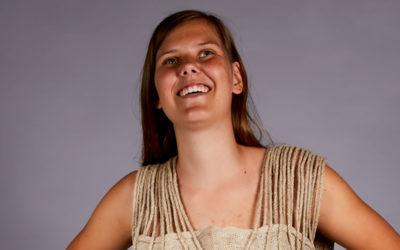 Wendy Stikkelorum 3