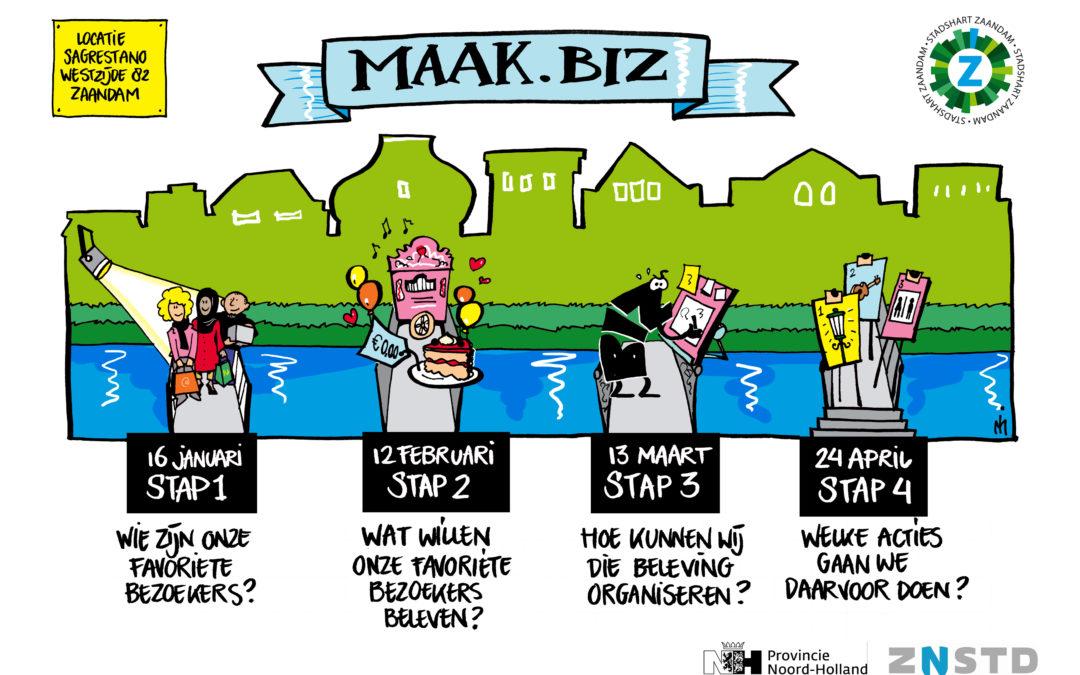 Maak-BIZ-2 Wat willen onze favoriete bezoekers?