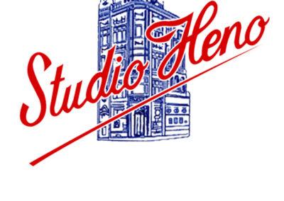Foto Studio Heno